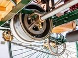1886 Benz Patent-Motorwagen Replica  - $