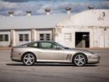 2003 Ferrari 575M Maranello  - $