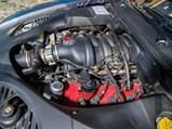 2011 Maserati Quattroporte S Executive GT  - $