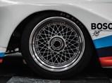 1978 BMW 320i Turbo IMSA  - $