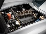 1964 Ferrari 275 GTB/C Speciale by Scaglietti - $