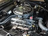 1960 Ford Thunderbird  - $