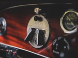 1926 Rolls-Royce Silver Ghost Pall Mall Tourer by Merrimac - $