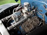 1940 Ford Custom Pickup Truck  - $
