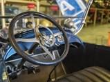 1923 Willys-Knight Model 64 Roadster  - $