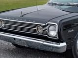1966 Plymouth Belvedere Satellite  - $