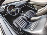 1995 Ferrari F512 M  - $
