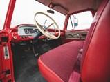 1965 Mercury M-100 Pickup  - $