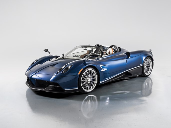 Image result for RM Scottsdale RM Huayra
