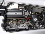 1965 Shelby 427 Cobra Replica  - $