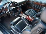 1991 Mercedes-Benz 560 SEC AMG 6.0 'Wide-Body'  - $