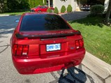 2002 Ford Mustang Coupe  - $