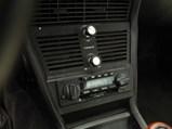 1976 BMW E3 3.3 Li  - $