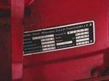 1957 Porsche-Diesel Standard 208 N  - $