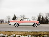 1956 Buick Roadmaster Convertible  - $