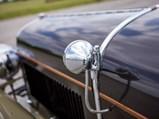 1928 Chrysler Model 72 Roadster  - $
