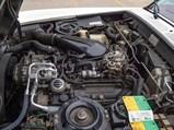 1990 Rolls-Royce Corniche III  - $