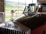 1933 Rolls-Royce Phantom II Special Brougham by Brewster - $
