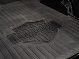 2000 Ford F-150 Harley-Davidson Edition  - $