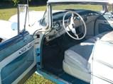 1955 Oldsmobile Super 88 Hardtop  - $