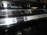 1964 Oldsmobile Starfire Convertible  - $