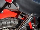 1972 Rupp Roadster 2  - $