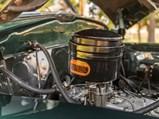 1948 Chrysler Town and Country Sedan  - $