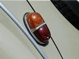 1939 Lancia Aprilia Bilux  - $
