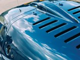 2006 Maserati MC12 GT1  - $