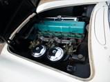 1954 Chevrolet Corvette  - $