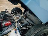 1964 Elva-BMW Mk VIIs  - $