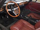 1968 Fiat Dino Coupé  - $