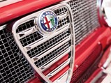 1966 Alfa Romeo Giulia Sprint GTA Stradale by Bertone - $Captured at Felonica on 2018 December 14.  At  1/60, f 3.2, iso400 with a {lens type} at 35mm on a Canon EOS-1Ds Mark III.  Photo: Cymon Taylor