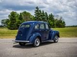 1950 Ford Prefect E493A Saloon  - $
