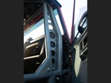 "2016 Bowler CSP V8 Prototype ""P2""  - $"