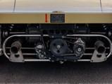 1976 TOJ SC304  - $