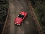 1960 Jaguar XK 150 3.8 Roadster  - $DCIM\100MEDIA\DJI_0201.JPG
