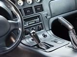 1998 Dodge Viper RT/10  - $