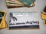 Vintage Postcards - $