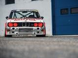 1985 BMW M5 Superproduction  - $