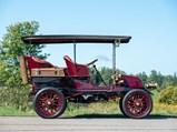 1904 Winton 20hp Rear-Entrance Tonneau  - $