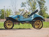 1914 Metz Model 22 Roadster  - $