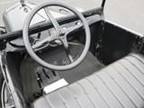 1927 Ford Model T Roadster  - $