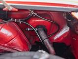 1972 Lancia Fulvia Coupe 1600 HF Series 2 'Fanalino'  - $