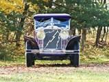 1927 Isotta-Fraschini Tipo 8A Boat-Tail Tourer by Carrozzeria Italiana Cesare Sala - $