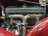 1936 Lagonda LG45 Tourer  - $