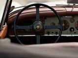 1960 Jaguar XK 150 3.8 Drophead Coupe  - $