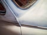 1959 Jaguar Mark 1 2.4-Litre Saloon  - $