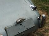 1950 Jaguar XK 120 Alloy Roadster 'Barn Find'  - $