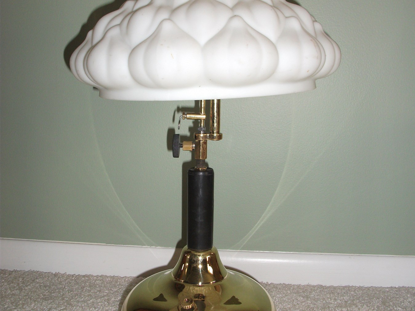 outdoor gear things coleman opener life knew lamp articles the you about lantern never